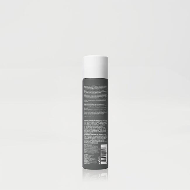 Heat Styling Spray, , hi-res-alt