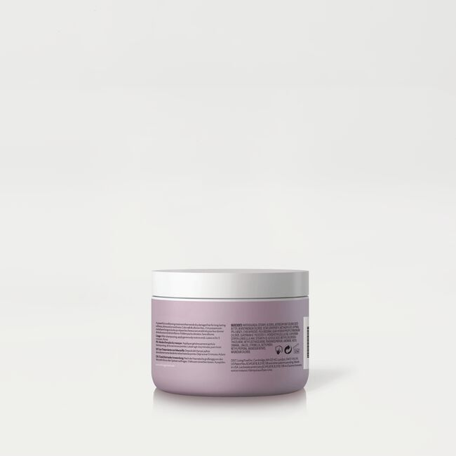 Mask Treatment, Full 8 oz, hi-res