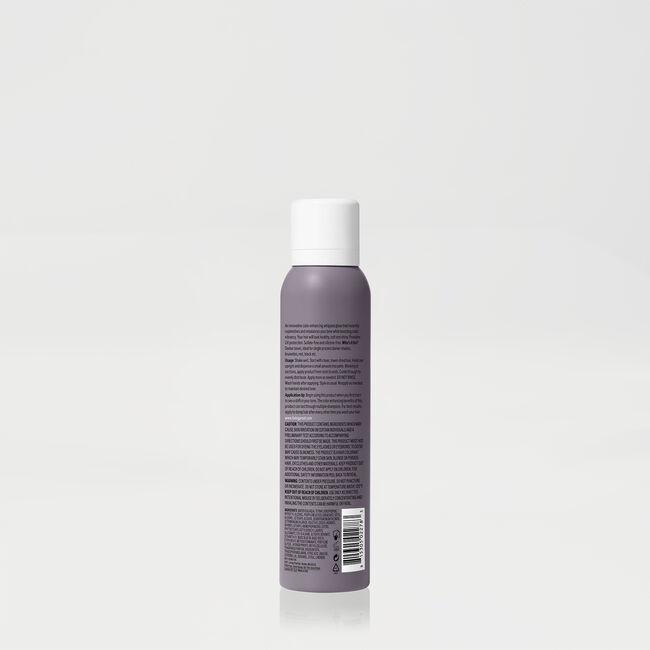 Whipped Glaze - Dark, Full 5.2 oz, hi-res-alt