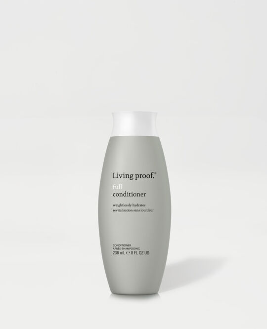 Conditioner, Full 8 oz, hi-res