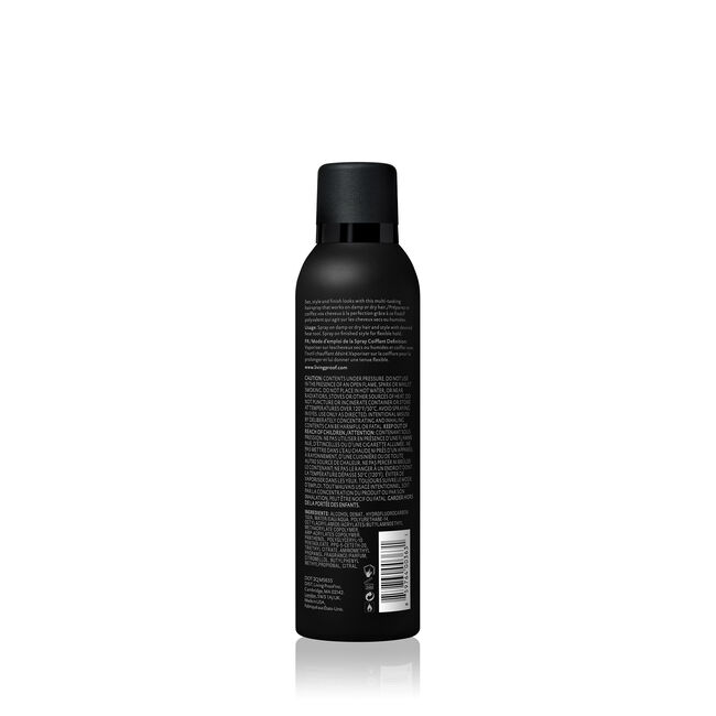 Flex Hairspray, Full 7.5 oz, hi-res-alt