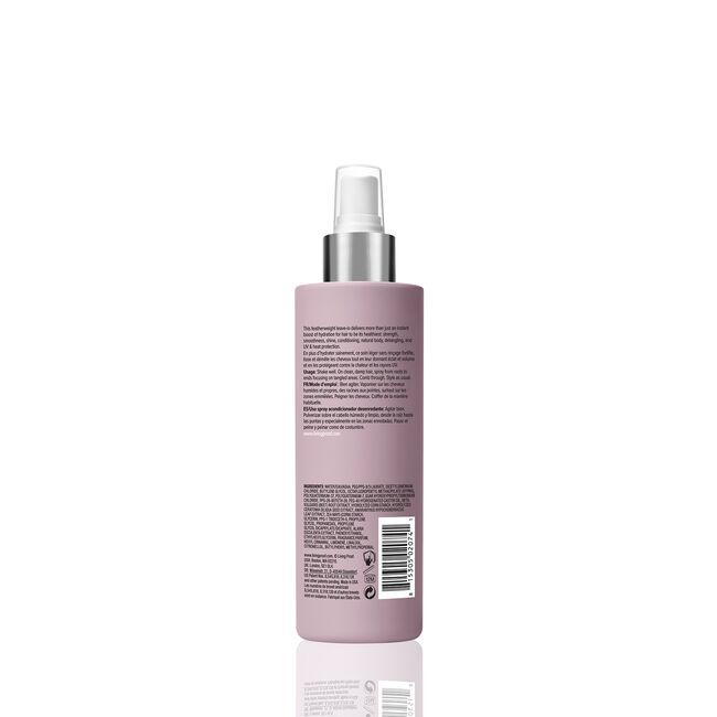 Perfecting Spray, Full 8 oz, hi-res-alt