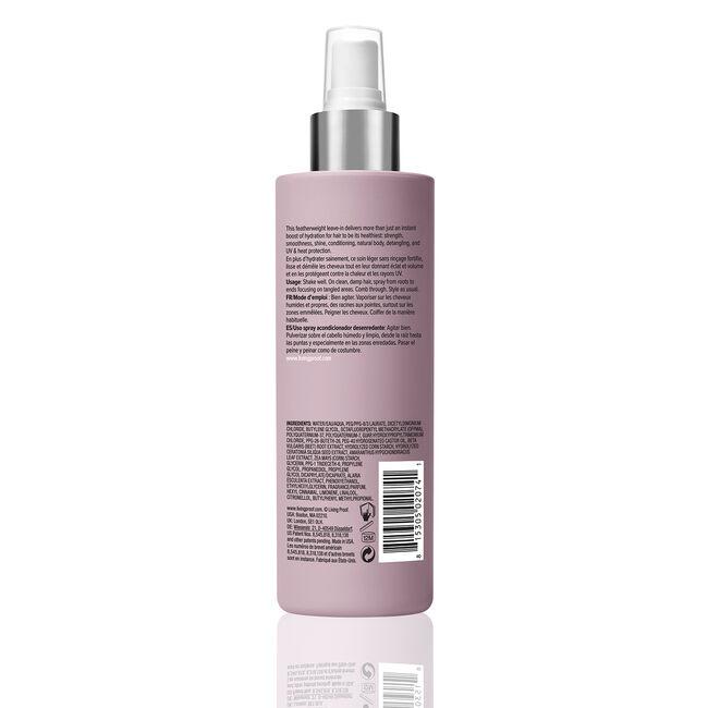 Perfecting Spray, Full 8 oz, hi-res