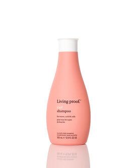 Curl Shampoo, Full 12 oz