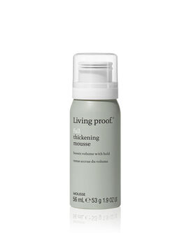 Full Thickening Mousse, Travel 1.9 oz