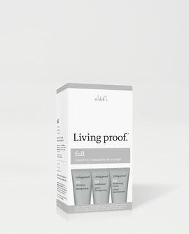 Travel Kit w/ Full Cream, , hi-res