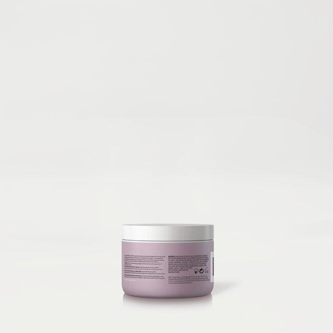 Mask Treatment, Full 8 oz, hi-res-alt