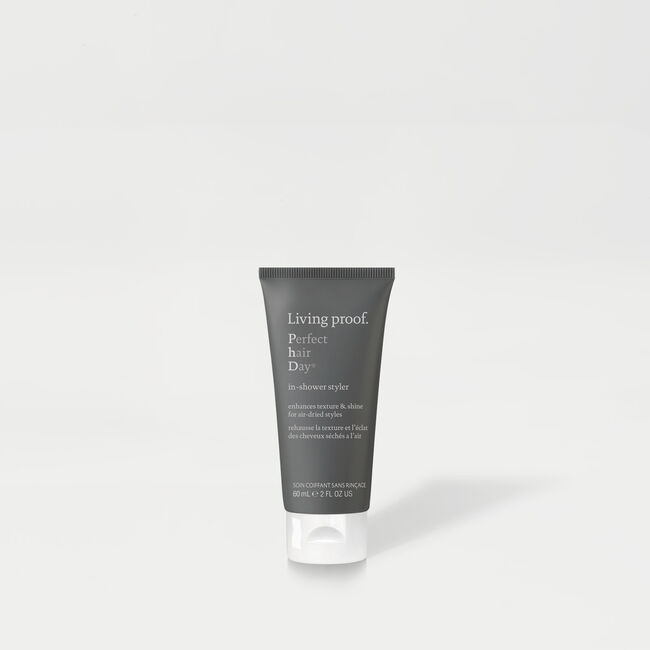 In-Shower Styler, Travel 2 oz, hi-res