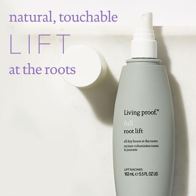 root lift