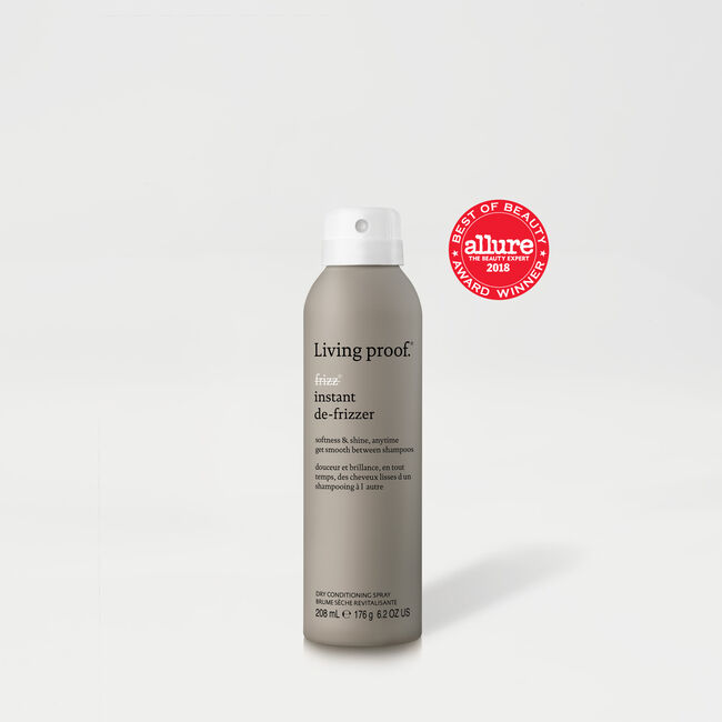 Sleep In. Style Later. A Hair Smoothing Gift Set, , hi-res-alt