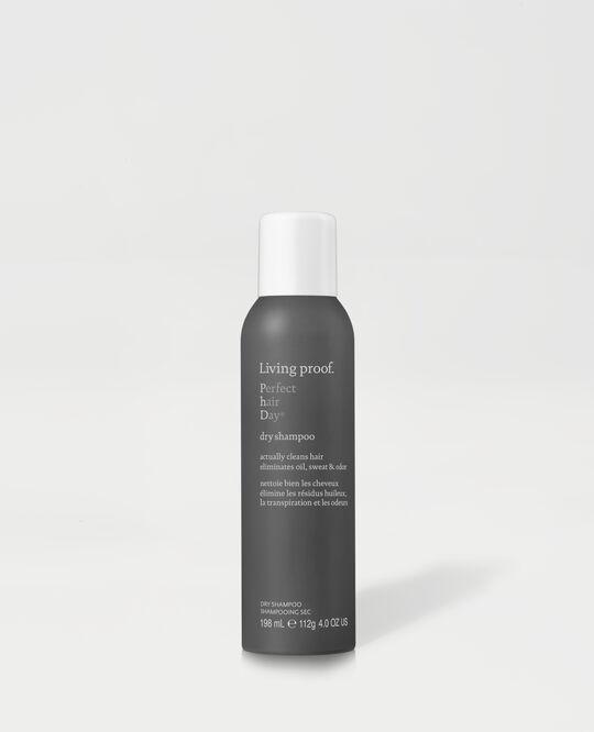 Dry Shampoo, , hi-res