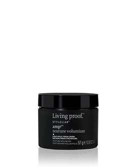 Style Lab® amp²® Texture Volumizer, Full 2 oz