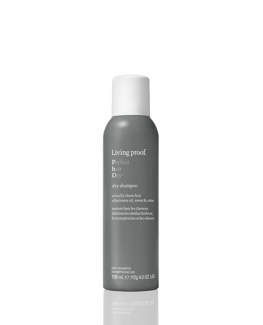 is living proof shampoo sulfate free
