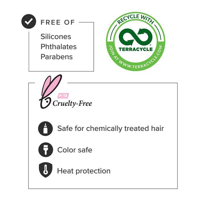 Control Hairspray, , hi-res-alt