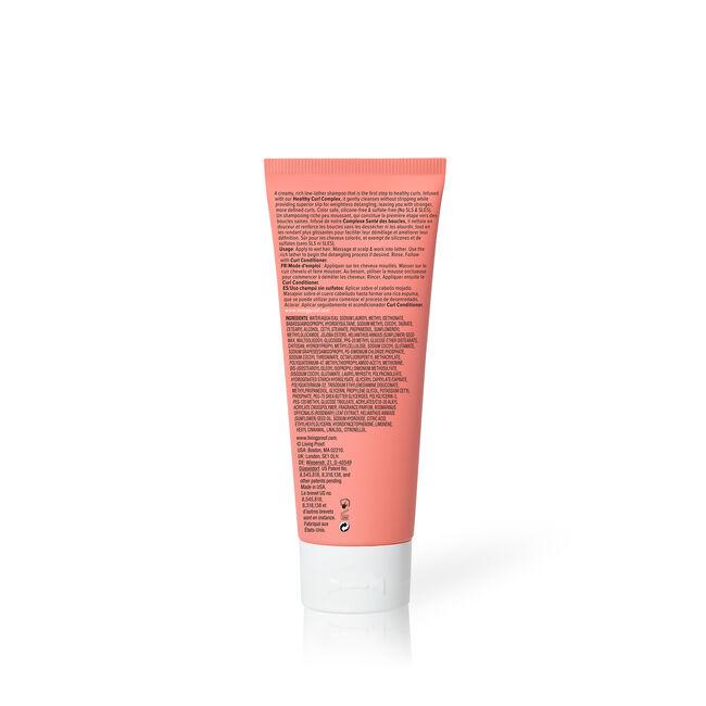 Shampoo, Travel 3.4 oz, hi-res-alt