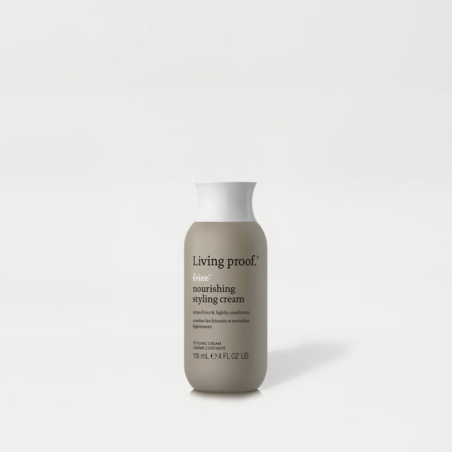 Nourishing Styling Cream, Full 4 oz, hi-res