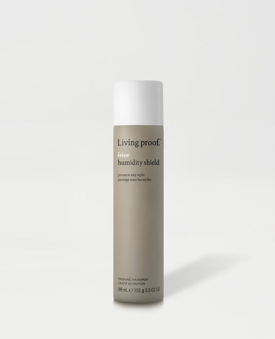 Humidity Shield, Full 5.5 oz, hi-res