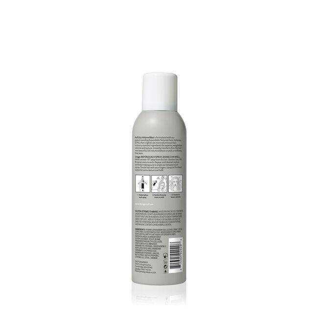 Dry Volume Blast™, Full 7.5 oz, hi-res-alt