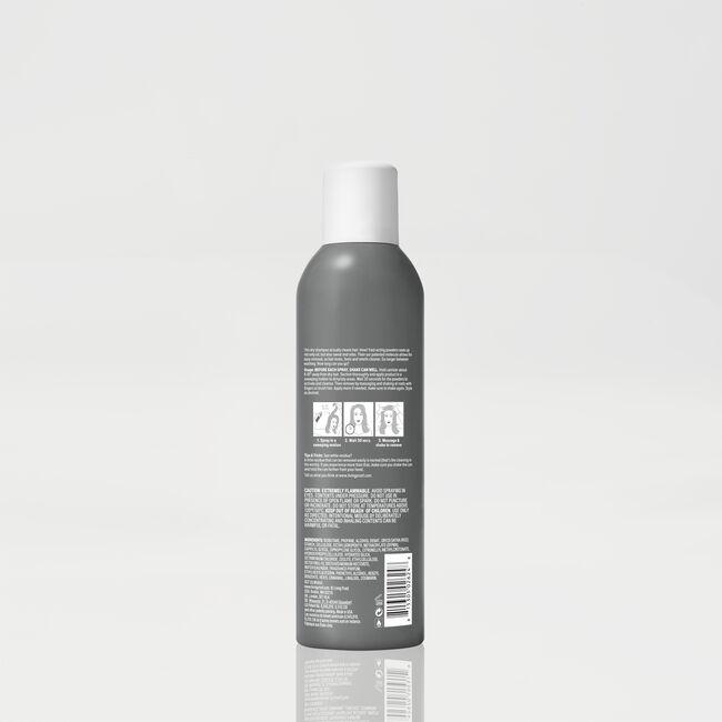 Dry Shampoo, Jumbo 7.3 oz, hi-res-alt