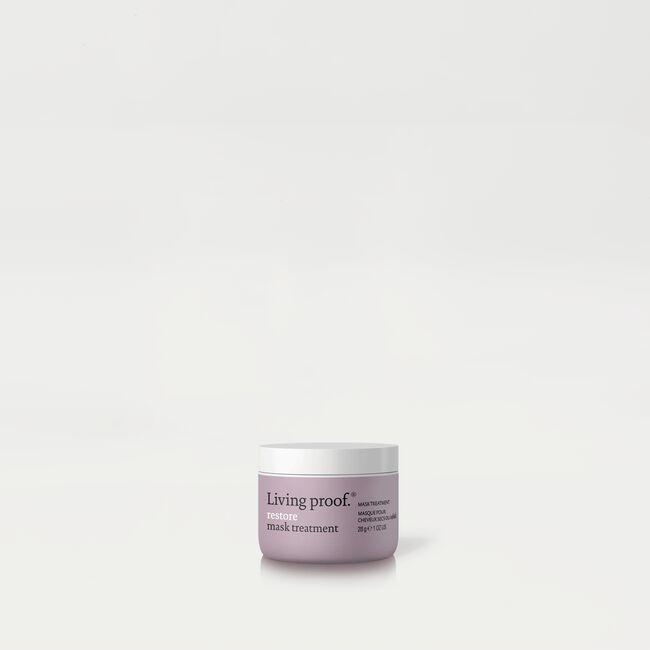 Mask Treatment, Travel 1 oz, hi-res
