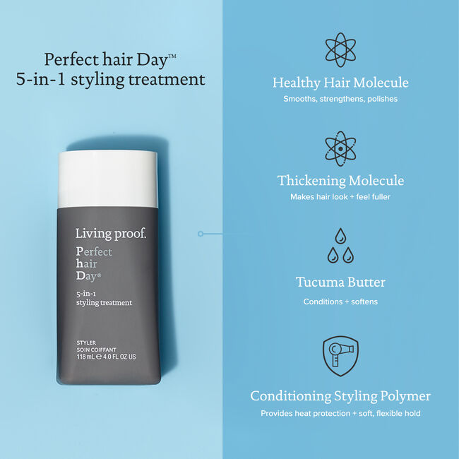 5-in-1 Styling Treatment, Full 4 oz, hi-res-alt