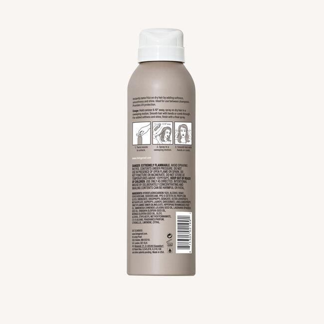 Instant De-Frizzer, Full 6.2 oz, hi-res