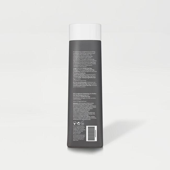 Conditioner, Full 8 oz, hi-res