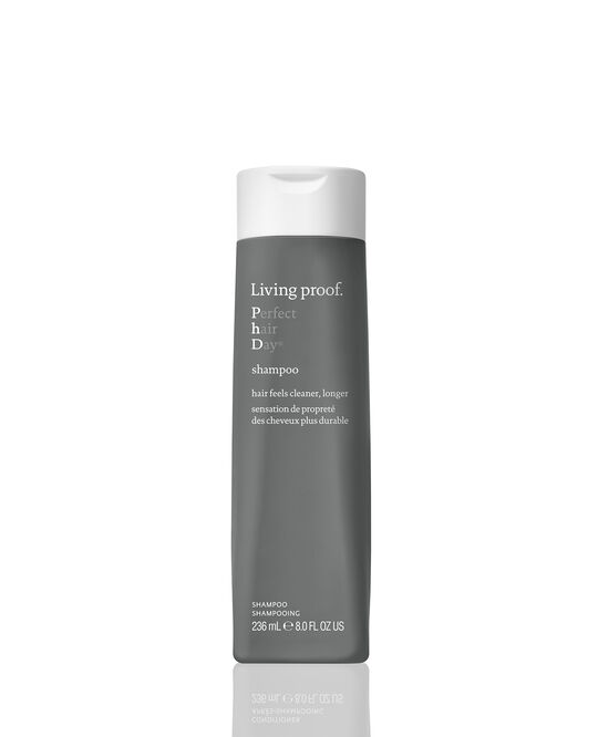 Shampoo, Full 8 oz, hi-res