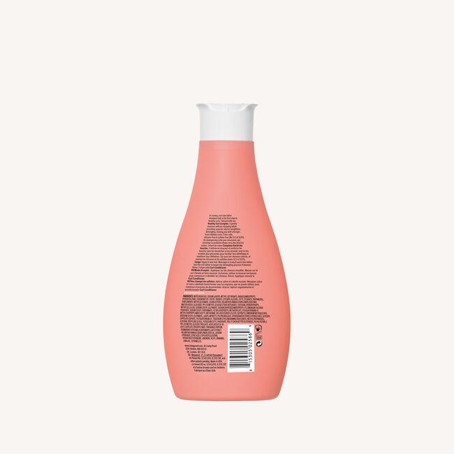 Shampoo, Full 12 oz, hi-res-alt