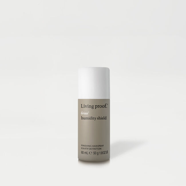 Humidity Shield, Travel 1.8 oz, hi-res