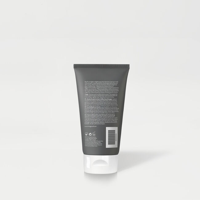 In-Shower Styler, Full 5 oz, hi-res