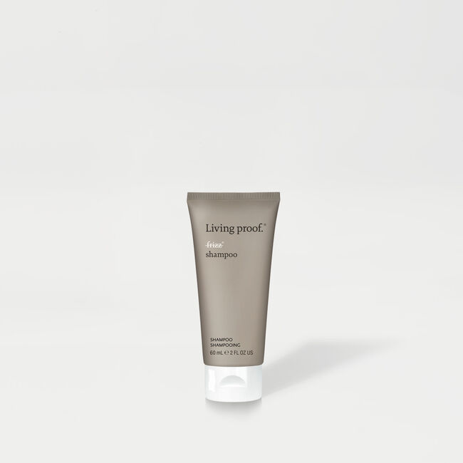 Shampoo, Travel 2 oz, hi-res