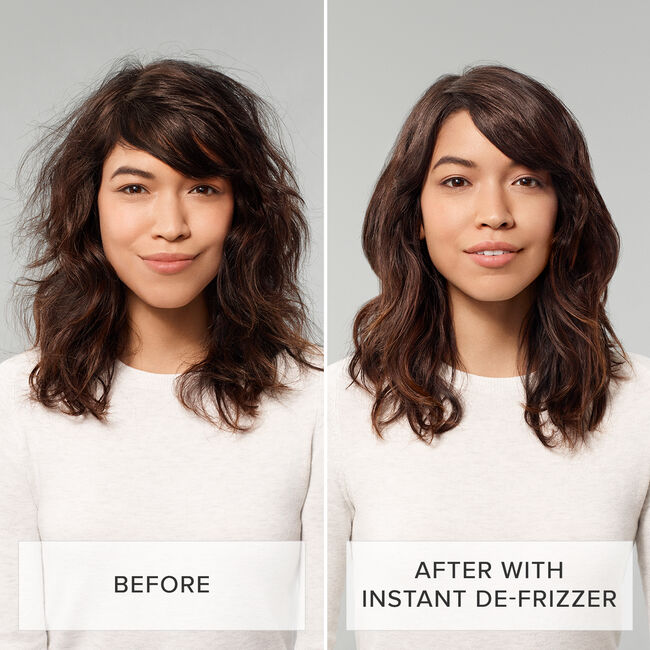 Instant De-Frizzer, Travel 2.8 oz, hi-res-alt