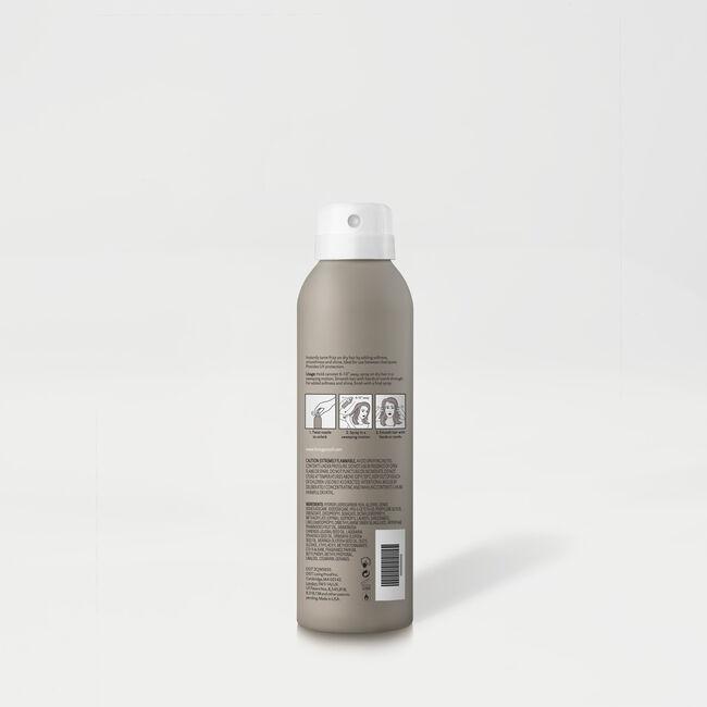 Instant De-Frizzer, Full 6.2 oz, hi-res-alt