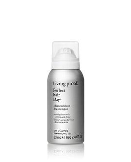 Perfect hair Day™ Advanced Clean Dry Shampoo, Travel 2.4 oz