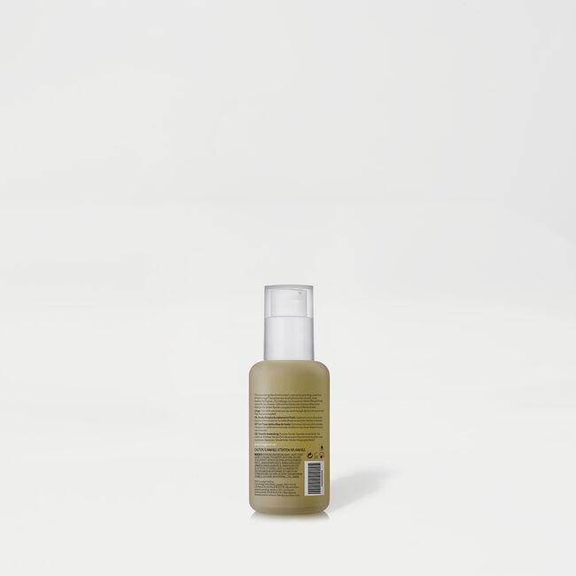 Nourishing Oil, Full 3.4 oz, hi-res-alt