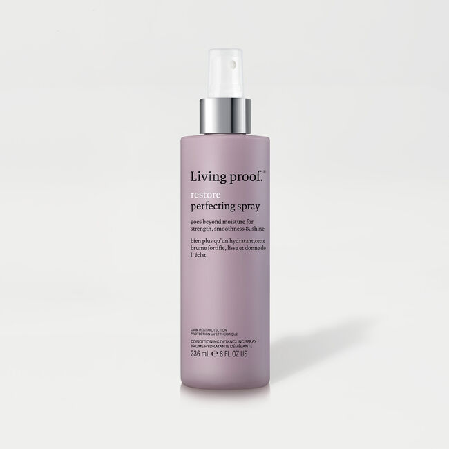 Perfecting Spray, Full 8 oz, hi-res