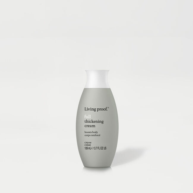 Thickening Cream, Full 3.7 oz, hi-res