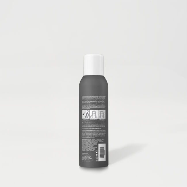 Dry Shampoo, Full 4 oz, hi-res-alt