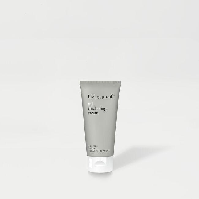Thickening Cream, Travel 2 oz, hi-res