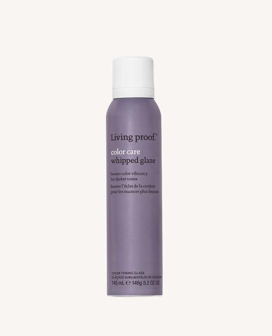 Whipped Glaze - Dark, Full 5.2 oz, hi-res