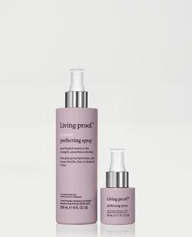 Restore Go Beyond Healthy - Perfecting Spray Duo