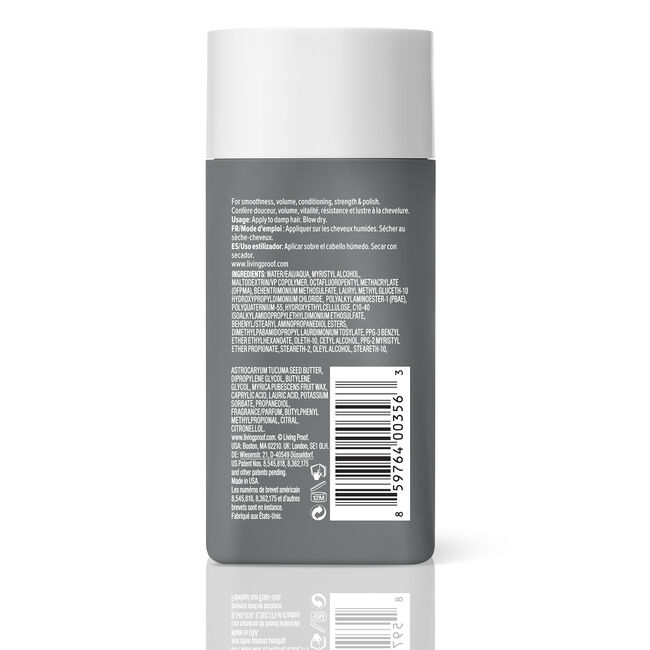 5-in-1 Styling Treatment, Full 4 oz, hi-res