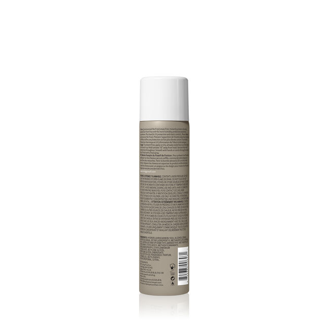 Humidity Shield, Full 5.5 oz, hi-res-alt