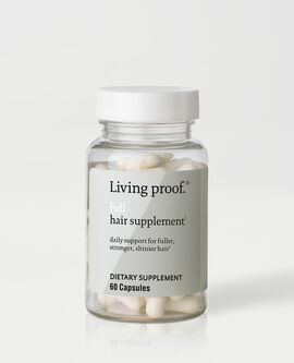 Full Hair Supplement