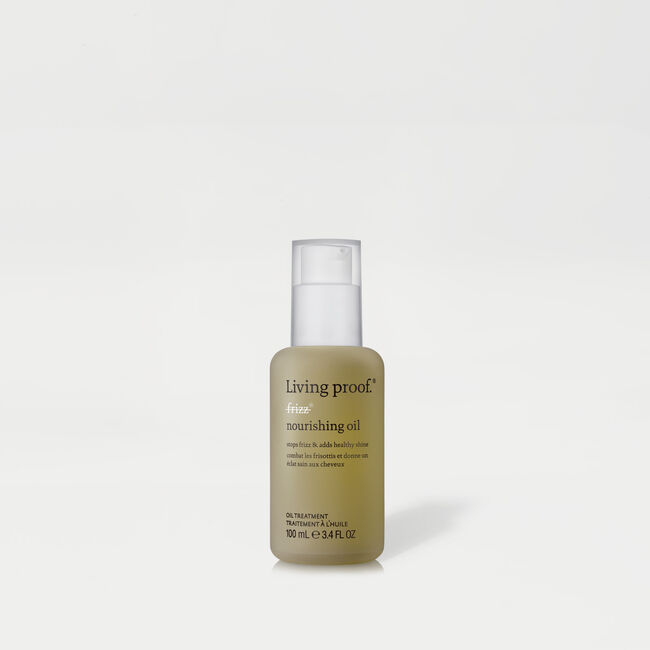 Nourishing Oil, Full 3.4 oz, hi-res