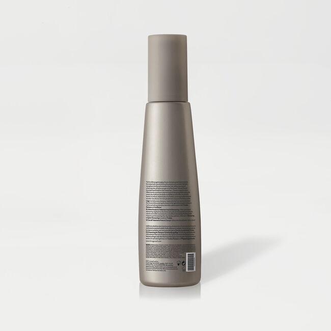 Pre-Shampoo Treatment, Full 6 oz, hi-res