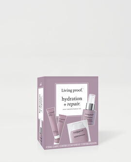 Restore Hydration + Repair Mini Transformation Kit