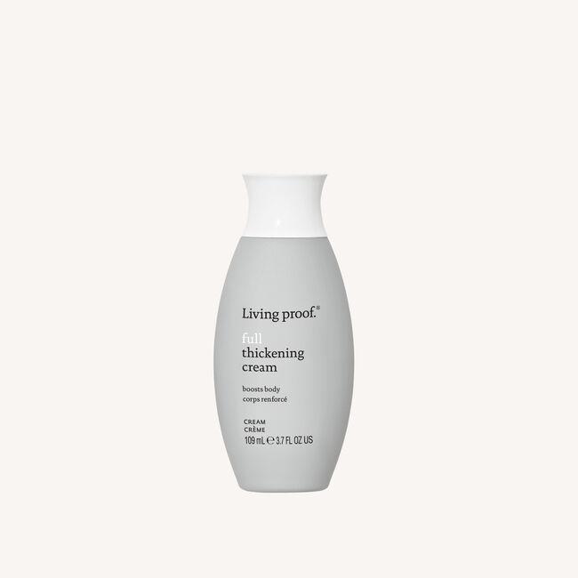 Thickening Cream, Full 3.7 oz, hi-res