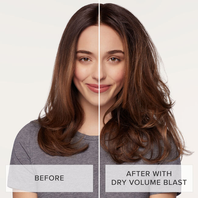 Dry Volume Blast™, Full 7.5 oz, hi-res-alt